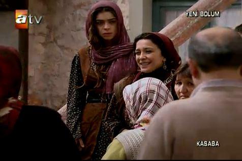 Kasaba-serial turcesc difuzat la ATV - Pagina 14 4aa16