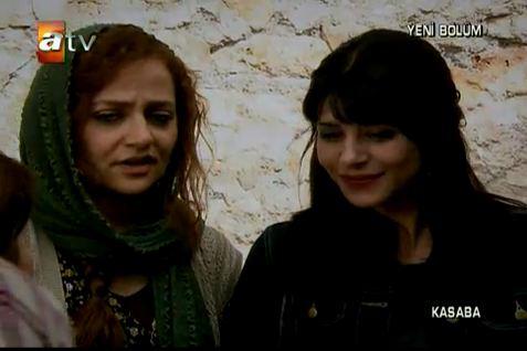Kasaba-serial turcesc difuzat la ATV - Pagina 14 515