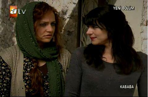 Kasaba-serial turcesc difuzat la ATV - Pagina 14 5a13