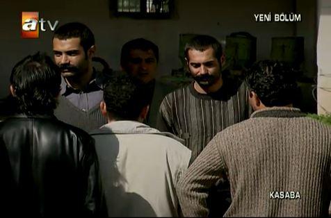 Kasaba-serial turcesc difuzat la ATV - Pagina 14 5ab12