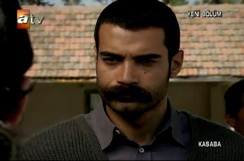Kasaba-serial turcesc difuzat la ATV - Pagina 14 614
