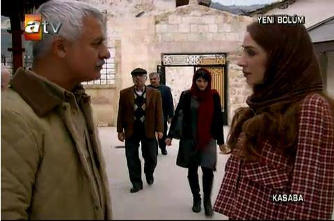 Kasaba-serial turcesc difuzat la ATV - Pagina 14 6a14