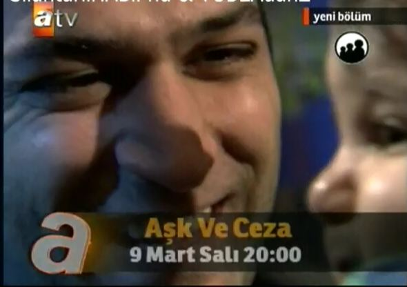 Ask ve Ceza -Poze - Love & Punishment - Pictures - Pagina 2 8aa10
