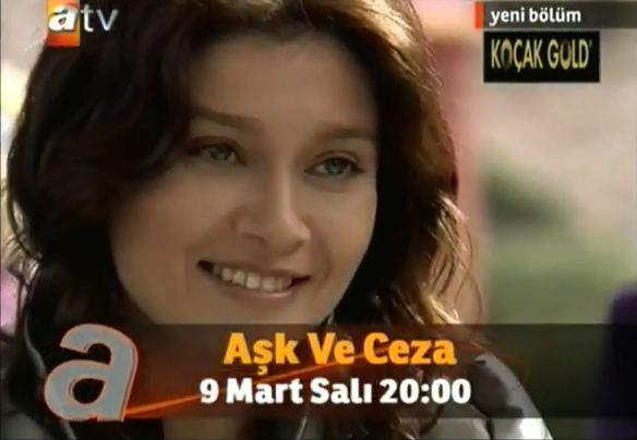Ask ve Ceza -Poze - Love & Punishment - Pictures - Pagina 2 8b10