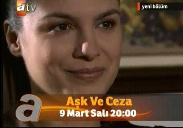 Ask ve Ceza -Poze - Love & Punishment - Pictures - Pagina 2 8c10