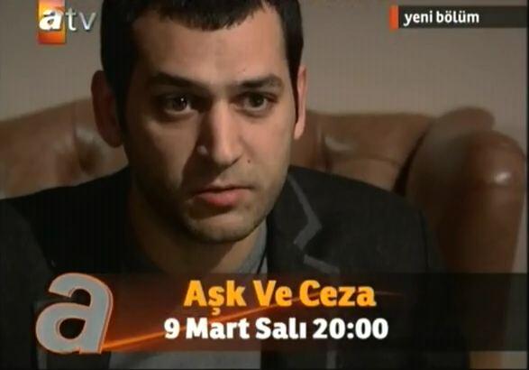 Ask ve Ceza -Poze - Love & Punishment - Pictures - Pagina 2 8d10