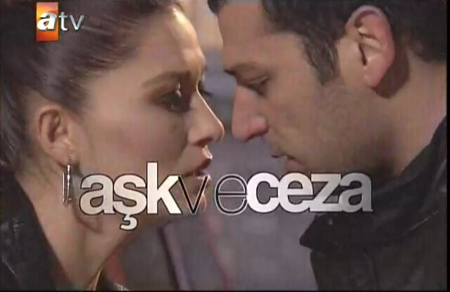 Ask ve Ceza -Poze - Love & Punishment - Pictures 9a10
