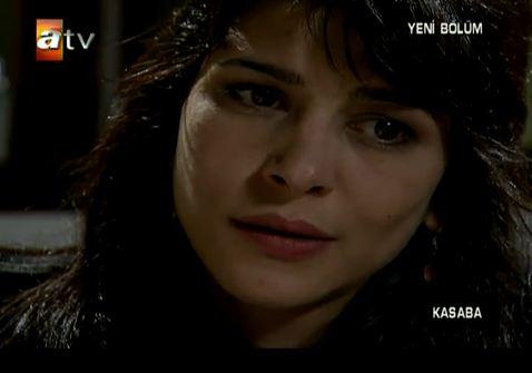 Kasaba-serial turcesc difuzat la ATV - Pagina 13 Captur20