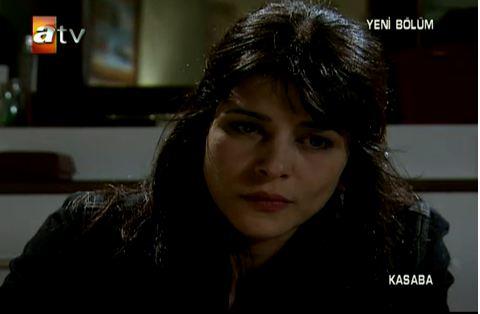 Kasaba-serial turcesc difuzat la ATV - Pagina 13 Fhgf10