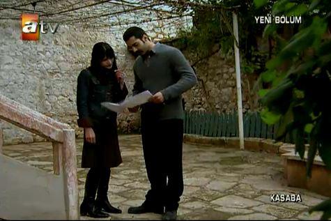 Kasaba-serial turcesc difuzat la ATV - Pagina 13 Gdf10