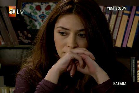 Kasaba-serial turcesc difuzat la ATV - Pagina 13 Gf10