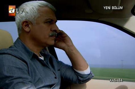 Kasaba-serial turcesc difuzat la ATV - Pagina 13 Hfg10