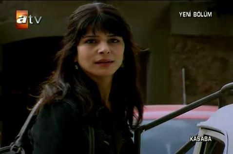 Kasaba-serial turcesc difuzat la ATV - Pagina 13 Hfgdf10
