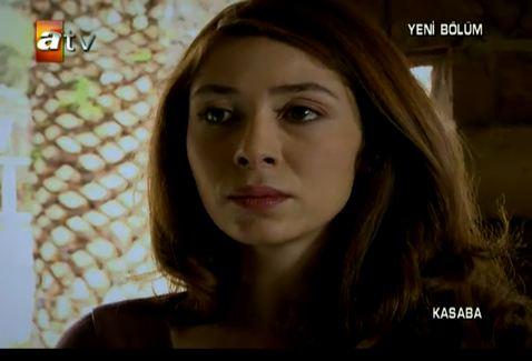 Kasaba-serial turcesc difuzat la ATV - Pagina 13 Hgj11