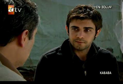 Kasaba-serial turcesc difuzat la ATV - Pagina 13 Jhkhg10