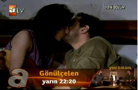 Kasaba-serial turcesc difuzat la ATV - Pagina 13 Nbm11