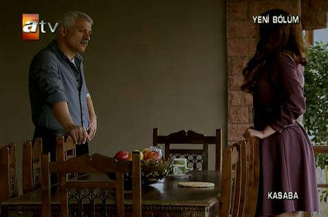 Kasaba-serial turcesc difuzat la ATV - Pagina 13 Nbv10