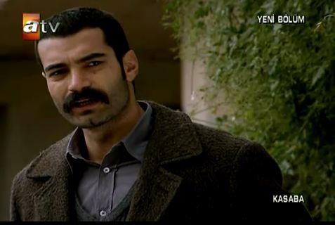 Kasaba-serial turcesc difuzat la ATV - Pagina 13 Rye11