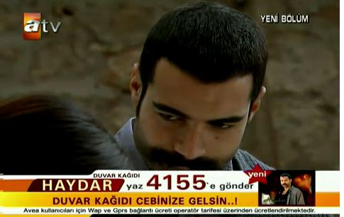 Kasaba-serial turcesc difuzat la ATV - Pagina 13 Wetew10