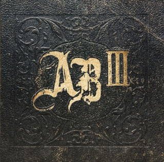 The Best Albums Of 2010 Alter-10