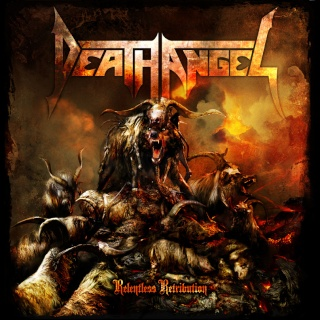The Best Albums Of 2010 Death-10