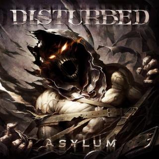 The Best Albums Of 2010 Distur10