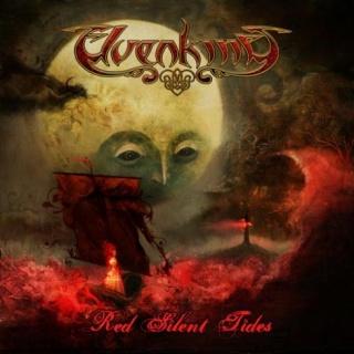 The Best Albums Of 2010 Elvenk10