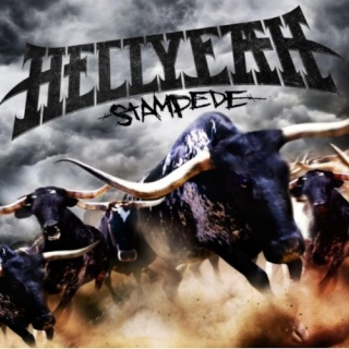The Best Albums Of 2010 Hellye10