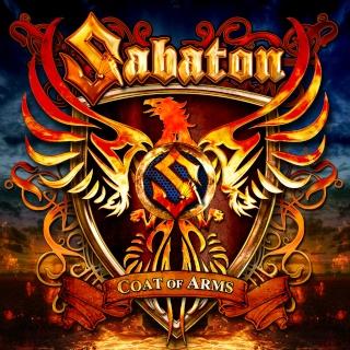 The Best Albums Of 2010 Sabato10