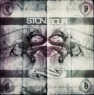 The Best Albums Of 2010 Stone-10