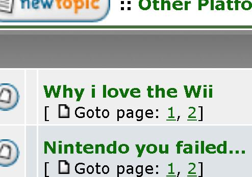Why i love the Wii - Page 2 Wiiiii10