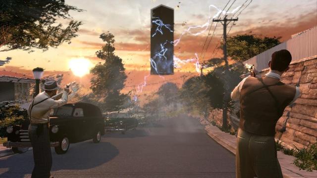 Xbox 360's Lineup 2011 - Updated Xcom_e10