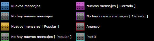 Nueva Plantilla Asdfgh10