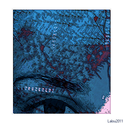 Photos ou Photomontages Cicatr10