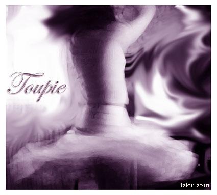 Photos ou Photomontages Toupie10