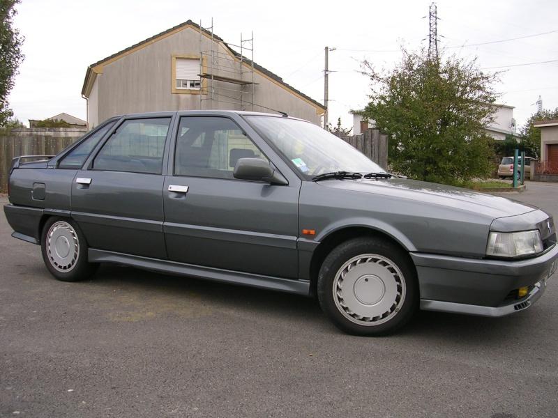 Ma 21 2 litres turbo phase 1 Dscn4711