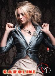 The Vampire Diaries Dduddd10