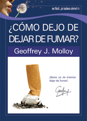 necesito ayudar acerca del libro es facil dejar de fumar si sabes como  Alibro10