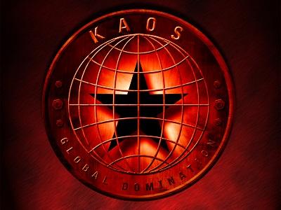The Kaos Cult