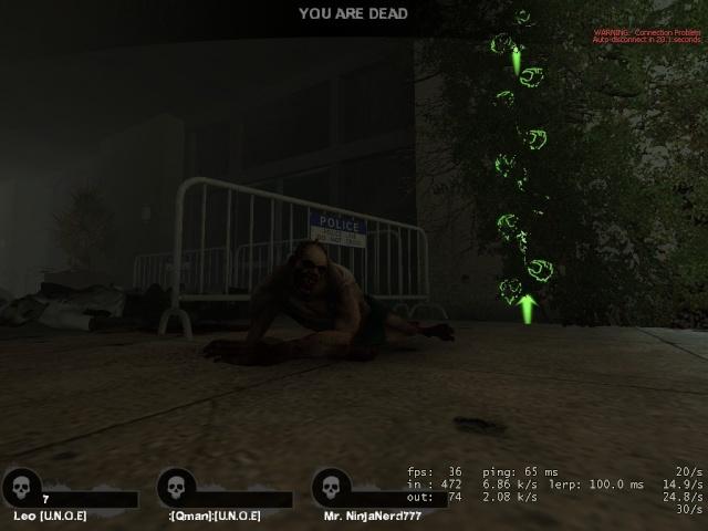 Screenshots C1m2_s10
