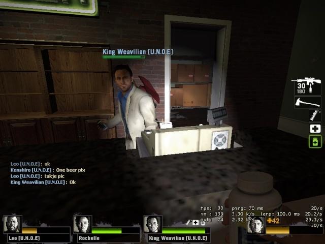 Screenshots C6m2_b10