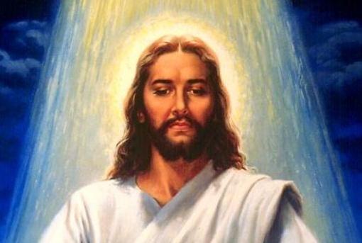 Anniversaire de FAbian Jesus-10