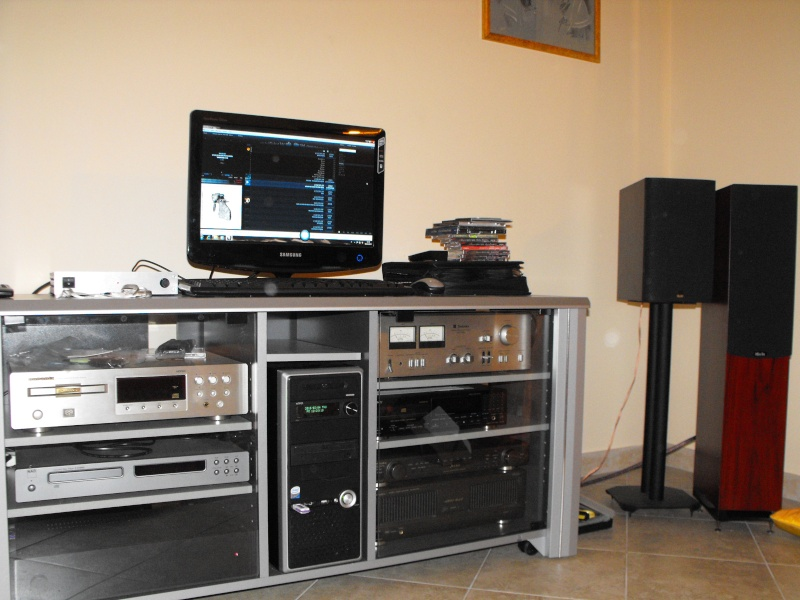 ANTEC E MUSICA LIQUIDA Dscf1210