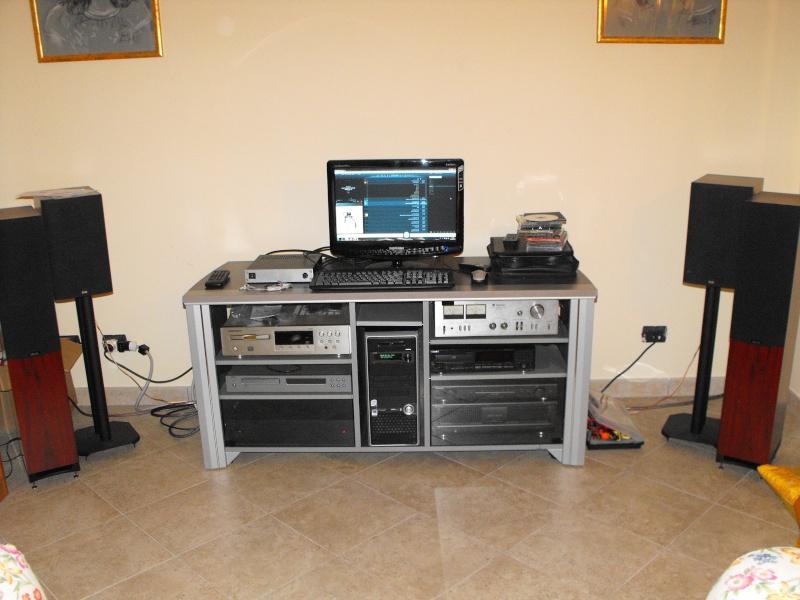 ANTEC E MUSICA LIQUIDA Dscf1211