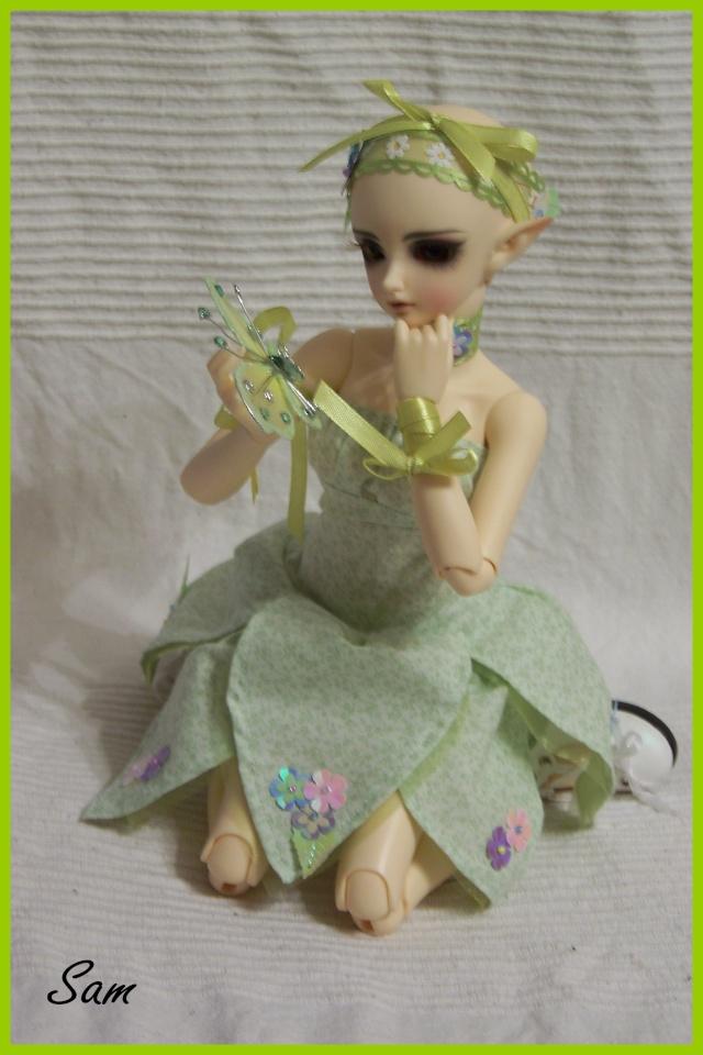 Galerie de vos dolls chauves 100_6011