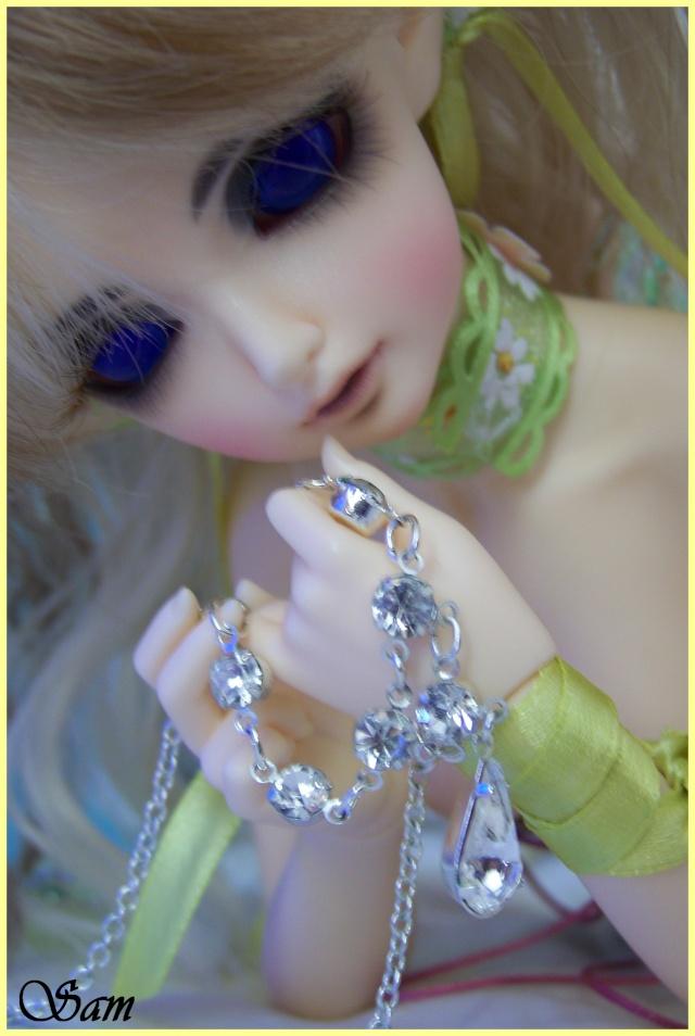[En vote!] Miss Passion BJD 2010 100_6211