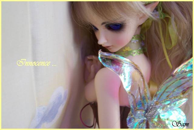 [En vote!] Miss Passion BJD 2010 100_6311