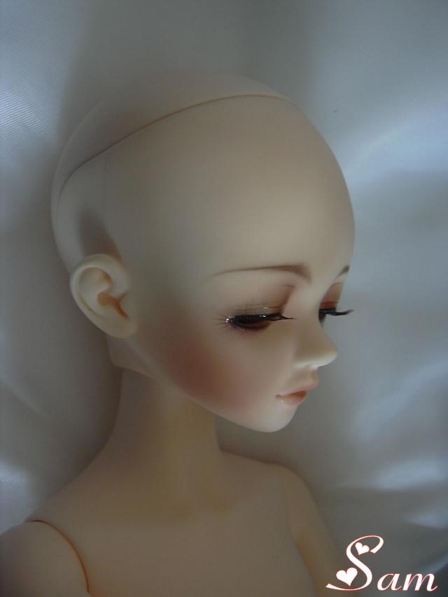 Galerie de vos dolls chauves Dscn0110