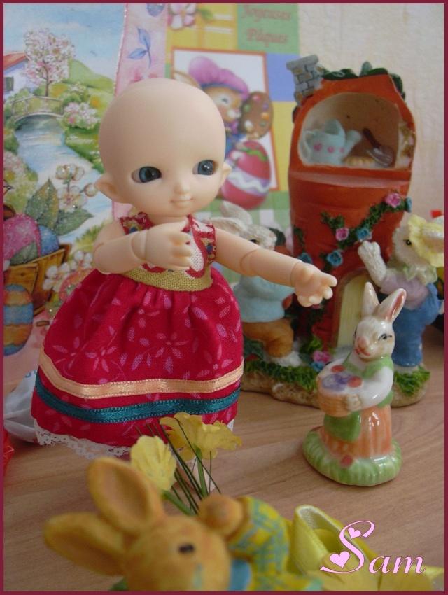 Galerie de vos dolls chauves Dscn0510