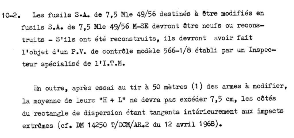 datation d un MAS 49/56 Hl_mse12
